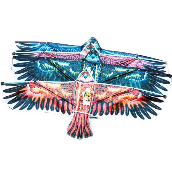 Воздушный змей 7024-0081 оптом