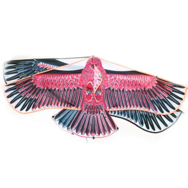 Воздушный змей 7024-0083 оптом