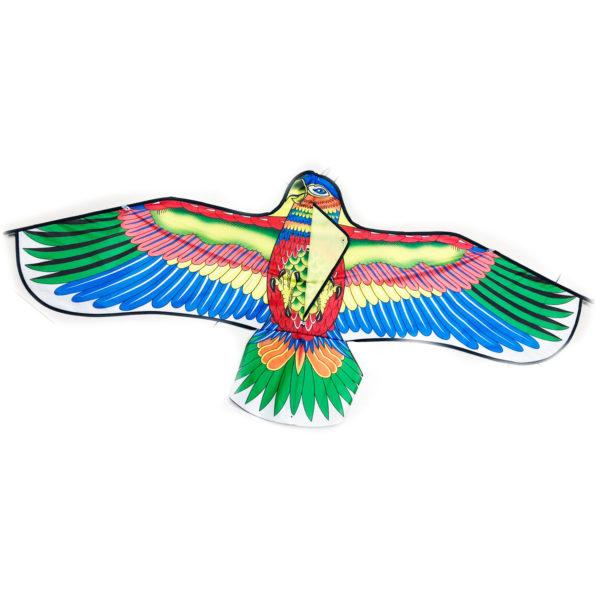 Воздушный змей 7024-0087 оптом