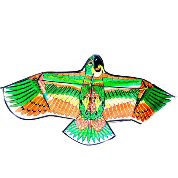 Воздушный змей 7024-0091 оптом