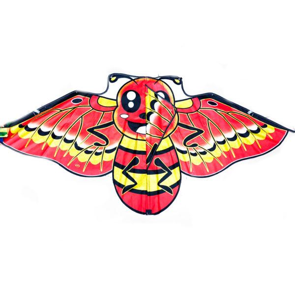 Воздушный змей 7024-0130 оптом