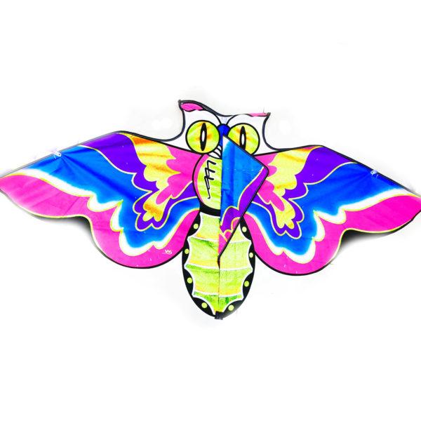 Воздушный змей 7024-0131 оптом