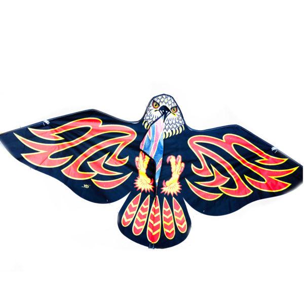 Воздушный змей 7024-0132 оптом