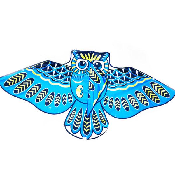 Воздушный змей 7024-0133 оптом