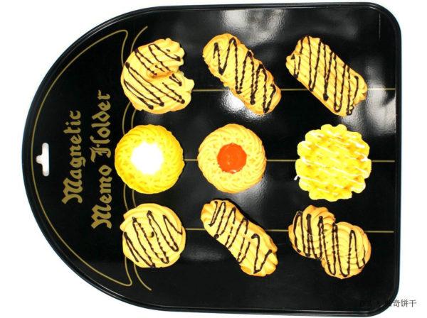 Резиновая игрушка «Мяч» на веревке 7003-0091 оптом