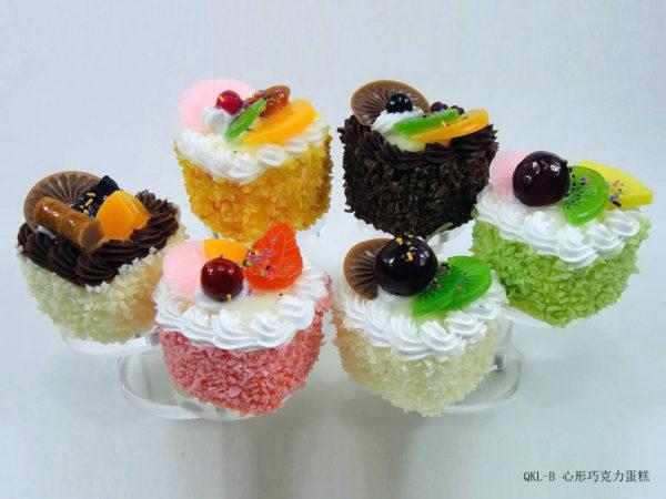 Сквиш «Десерт» 7003-0218 оптом