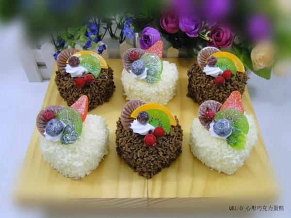 Сквиш «Десерт» 7003-0220 оптом