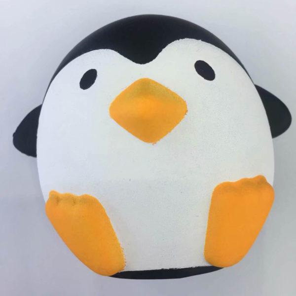 Сквиш «Пингвин» оптом
