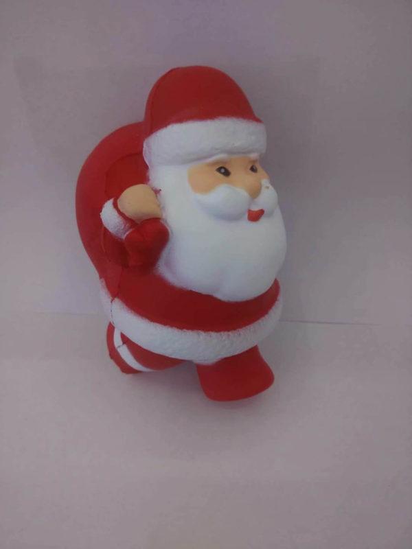 Сквиш «Санта» 7003-0306 оптом