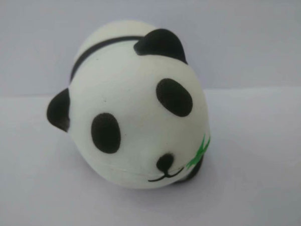 Сквиш «Панда» 7003-0310 оптом