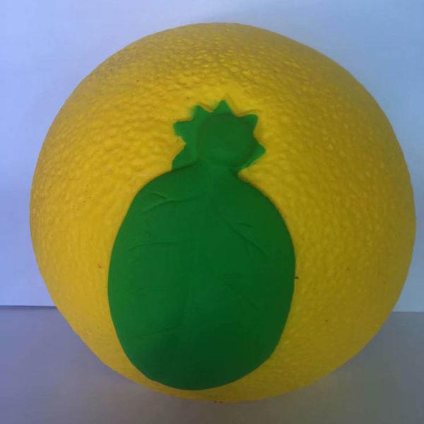 Сквиш «Лимон» 7003-0356 от производителя
