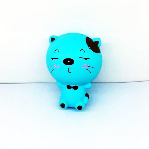 Сквиш «Кот» 7003-0383 оптом