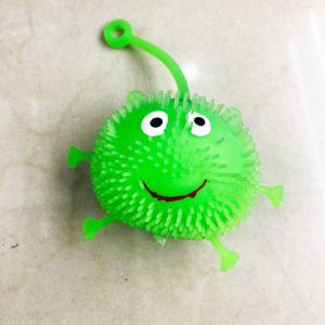 Резиновая игрушка «Друг» оптом