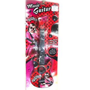 Музыкальная гитара 7023-0013 оптом