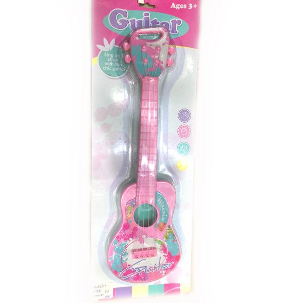 Музыкальная гитара 7023-0016 оптом