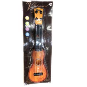 Музыкальная гитара 7023-0019 оптом