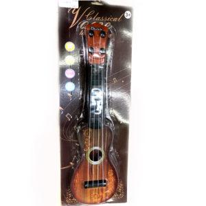 Музыкальная гитара 7023-0020 оптом