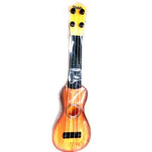 Музыкальная гитара 7023-0021 оптом