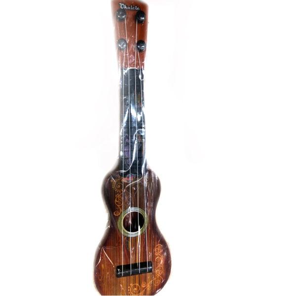 Музыкальная гитара 7023-0022 оптом