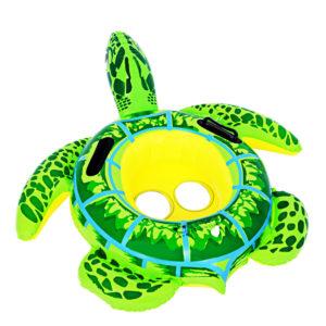 Круг-трусы для плавания «Черепаха» оптом