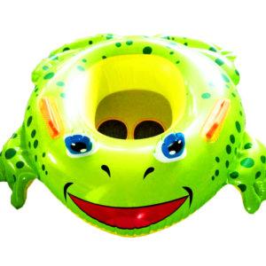 Плавательный круг-трусы  «Лягушка» оптом