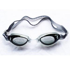 Очки для плавания взрослые 7025-0010 оптом