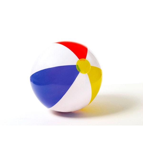 Мяч надувной оптом