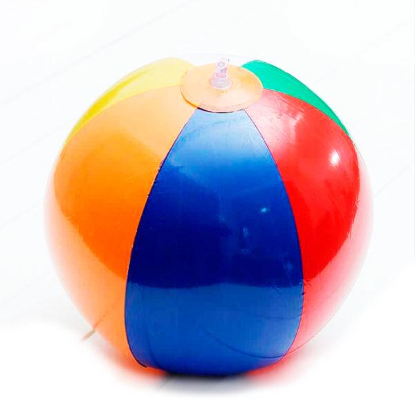 Мяч пляжный оптом