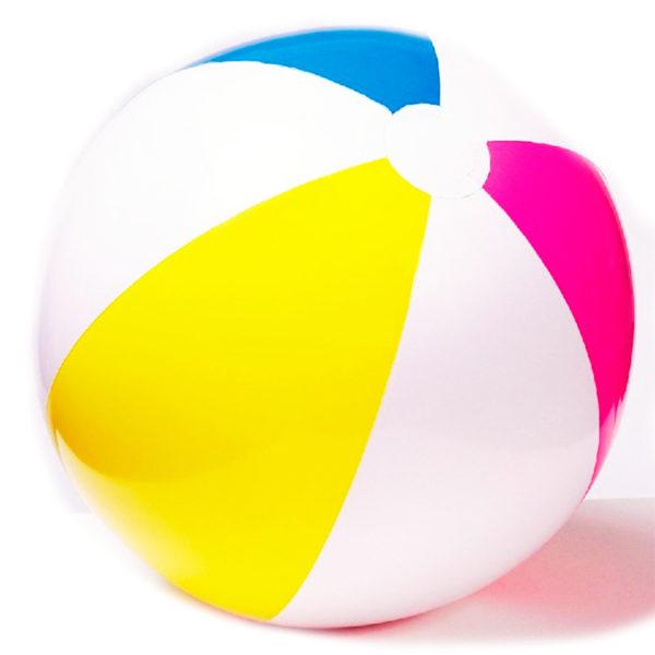 Мяч пляжный 7025-0056 оптом