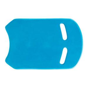 Доска для плавания 7025-0078 оптом