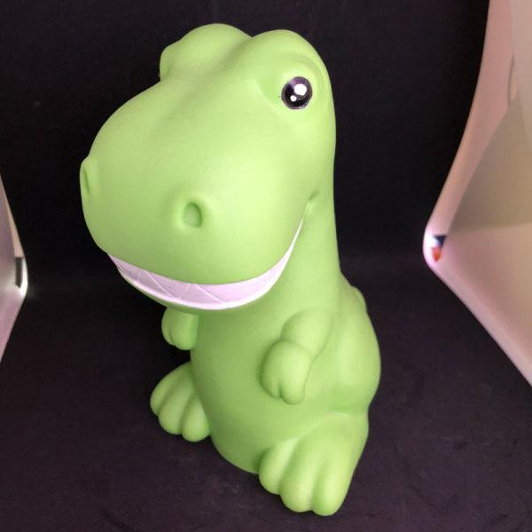 Ночник «Динозавр» 2026-0041 оптом